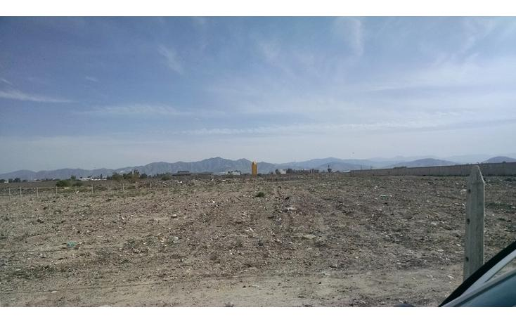 Foto de terreno habitacional en venta en  , parque industrial lagunero, gómez palacio, durango, 1965385 No. 03