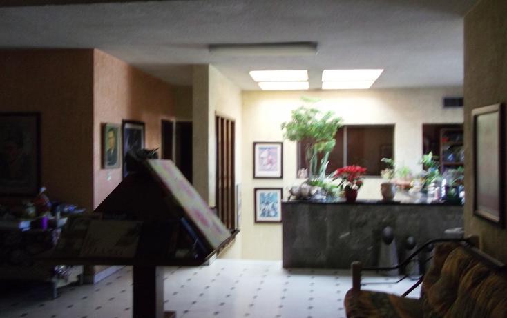 Foto de terreno habitacional en venta en  , parque industrial lagunero, gómez palacio, durango, 1965431 No. 09