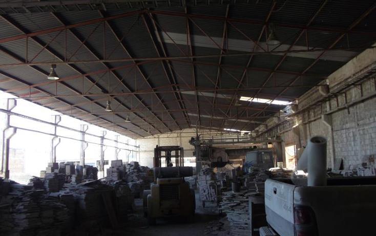 Foto de terreno comercial en venta en  , parque industrial lagunero, gómez palacio, durango, 1982982 No. 02