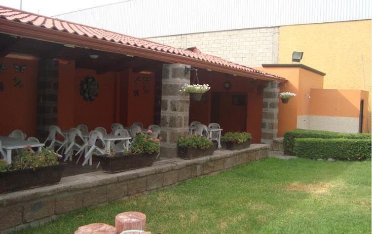 Foto de casa en venta en  , parque industrial lagunero, gómez palacio, durango, 1997880 No. 04