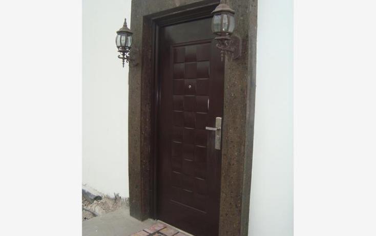 Foto de casa en venta en  , parque industrial lagunero, gómez palacio, durango, 1997880 No. 09