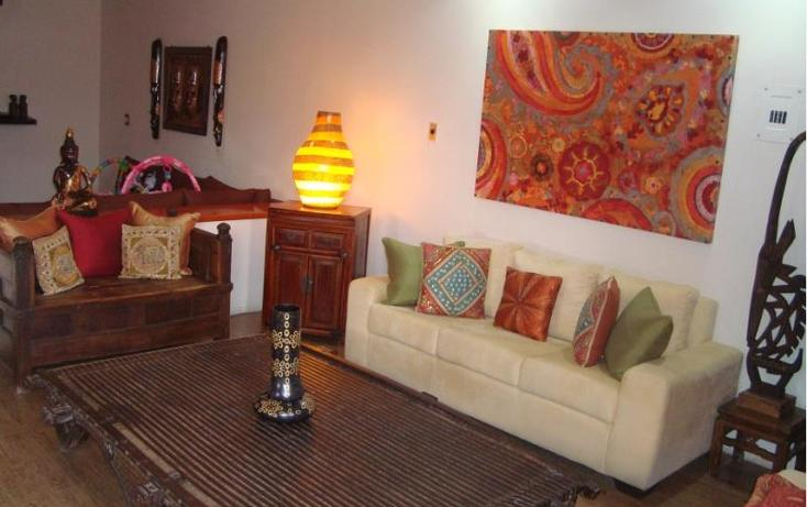 Foto de casa en venta en  , parque industrial lagunero, gómez palacio, durango, 1997880 No. 10