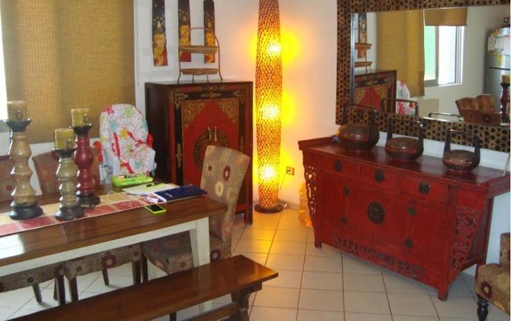 Foto de casa en venta en  , parque industrial lagunero, gómez palacio, durango, 1997880 No. 13