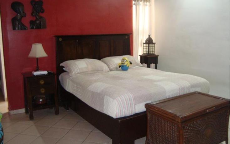Foto de casa en venta en  , parque industrial lagunero, gómez palacio, durango, 1997880 No. 15