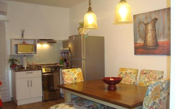 Foto de casa en venta en  , parque industrial lagunero, gómez palacio, durango, 1997880 No. 18