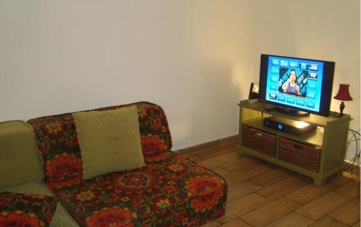 Foto de casa en venta en  , parque industrial lagunero, gómez palacio, durango, 1997880 No. 21