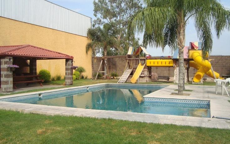 Foto de rancho en venta en  , parque industrial lagunero, gómez palacio, durango, 2012249 No. 01