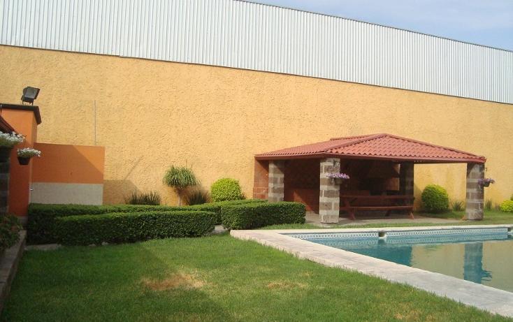 Foto de rancho en venta en  , parque industrial lagunero, gómez palacio, durango, 2012249 No. 02