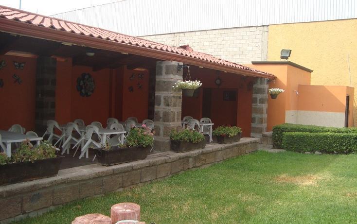 Foto de rancho en venta en  , parque industrial lagunero, gómez palacio, durango, 2012249 No. 03