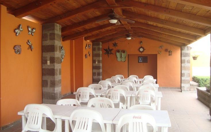 Foto de rancho en venta en  , parque industrial lagunero, gómez palacio, durango, 2012249 No. 04