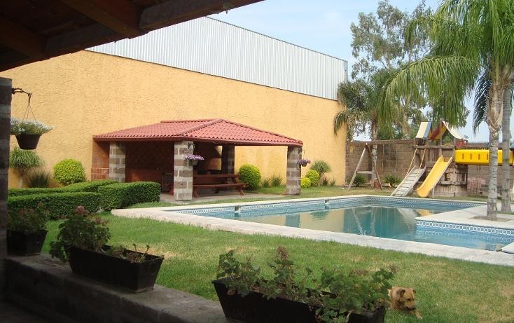 Foto de rancho en venta en  , parque industrial lagunero, gómez palacio, durango, 2012249 No. 05