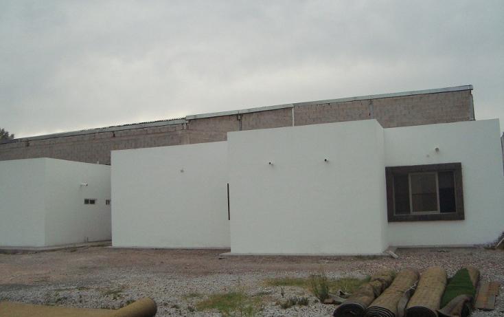Foto de rancho en venta en  , parque industrial lagunero, gómez palacio, durango, 2012249 No. 06