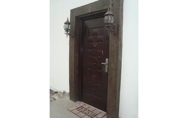 Foto de rancho en venta en  , parque industrial lagunero, gómez palacio, durango, 2012249 No. 07