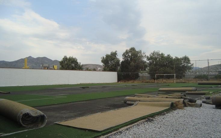 Foto de rancho en venta en  , parque industrial lagunero, gómez palacio, durango, 2012249 No. 08