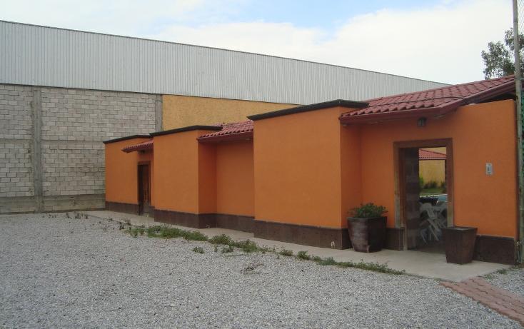 Foto de rancho en venta en  , parque industrial lagunero, gómez palacio, durango, 2012249 No. 09