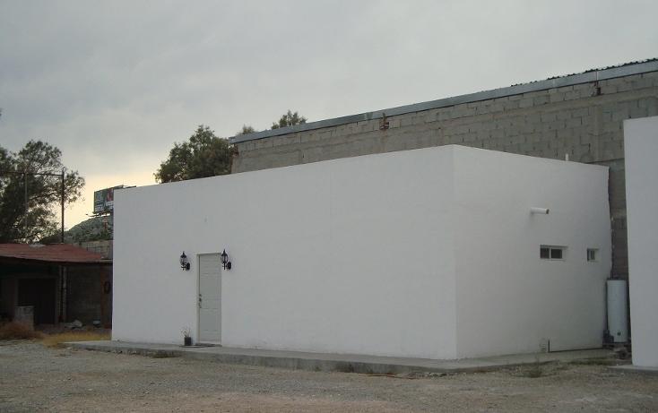 Foto de rancho en venta en  , parque industrial lagunero, gómez palacio, durango, 2012249 No. 10