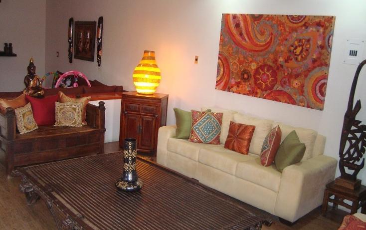 Foto de rancho en venta en  , parque industrial lagunero, gómez palacio, durango, 2012249 No. 11