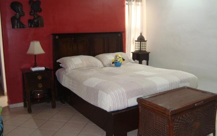 Foto de rancho en venta en  , parque industrial lagunero, gómez palacio, durango, 2012249 No. 13
