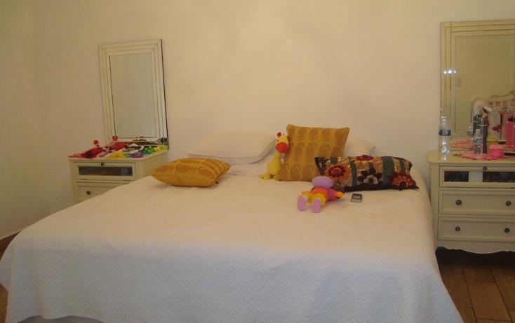 Foto de rancho en venta en  , parque industrial lagunero, gómez palacio, durango, 2012249 No. 19