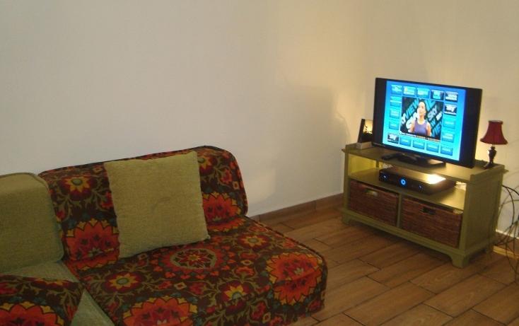 Foto de rancho en venta en  , parque industrial lagunero, gómez palacio, durango, 2012249 No. 20
