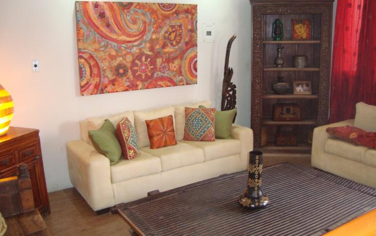 Foto de rancho en venta en  , parque industrial lagunero, gómez palacio, durango, 2012249 No. 21