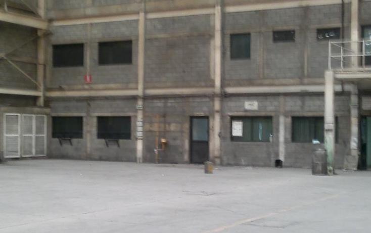 Foto de nave industrial en renta en  , parque industrial lagunero, gómez palacio, durango, 399501 No. 10
