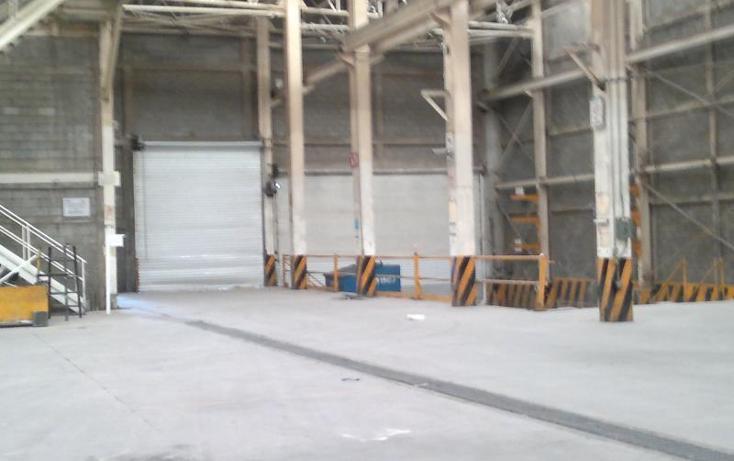 Foto de nave industrial en renta en  , parque industrial lagunero, gómez palacio, durango, 399501 No. 11