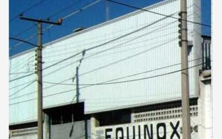 Foto de nave industrial en renta en  , parque industrial lagunero, gómez palacio, durango, 399504 No. 01