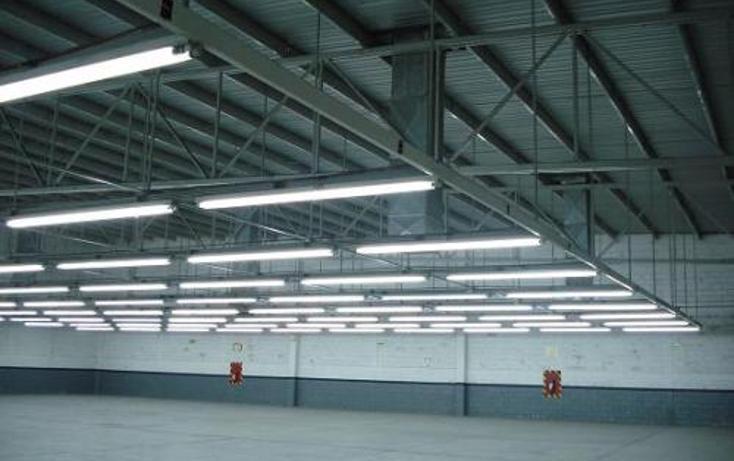 Foto de nave industrial en renta en  , parque industrial lagunero, gómez palacio, durango, 399984 No. 06