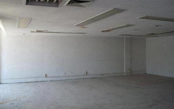 Foto de oficina en renta en  , parque industrial lagunero, gómez palacio, durango, 400825 No. 01