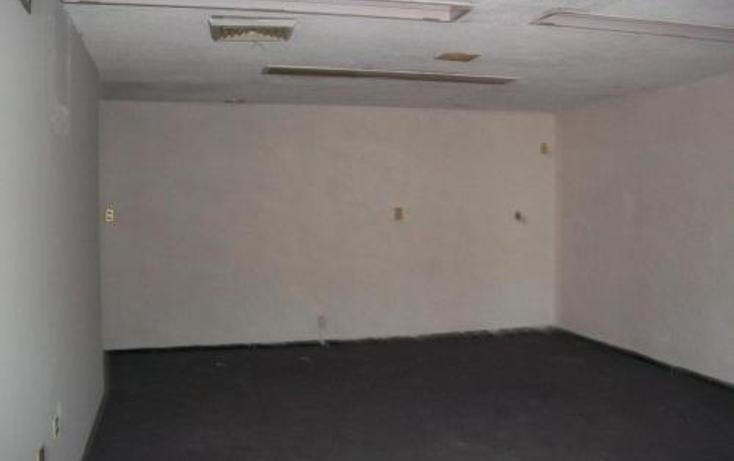 Foto de oficina en renta en  , parque industrial lagunero, gómez palacio, durango, 400825 No. 03