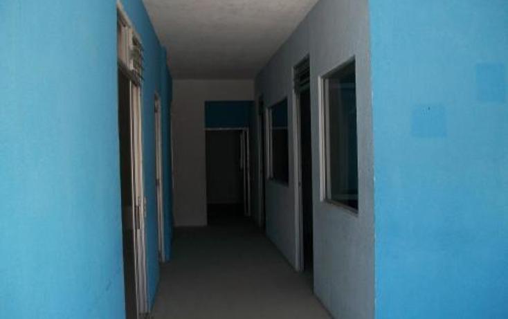 Foto de oficina en renta en  , parque industrial lagunero, gómez palacio, durango, 400825 No. 06