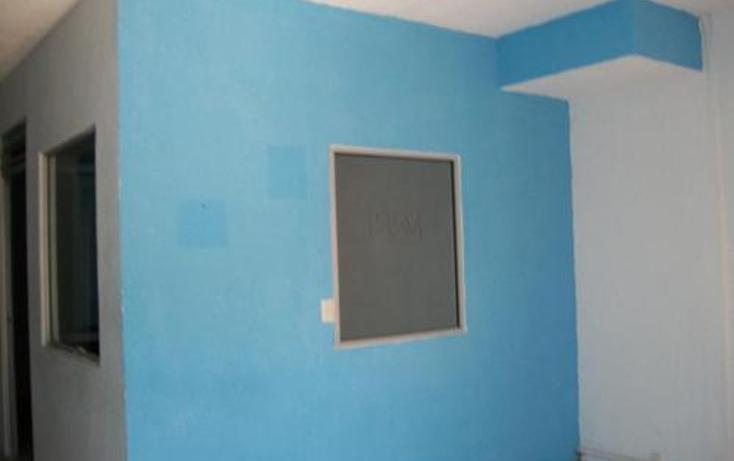 Foto de oficina en renta en  , parque industrial lagunero, gómez palacio, durango, 400825 No. 07