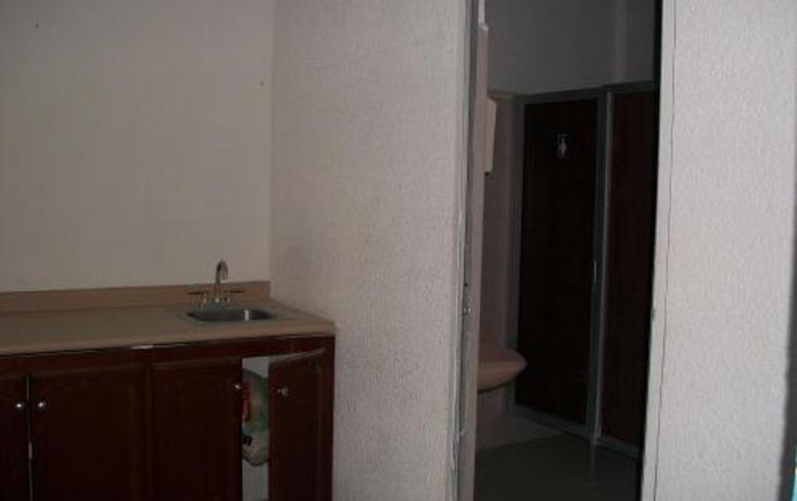 Foto de oficina en renta en  , parque industrial lagunero, gómez palacio, durango, 400825 No. 09