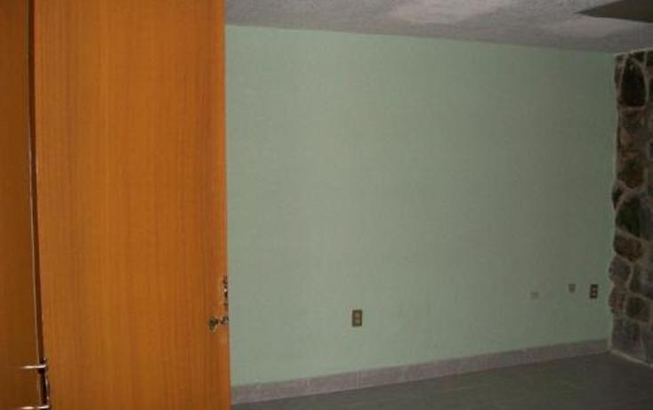 Foto de oficina en renta en, parque industrial lagunero, gómez palacio, durango, 400827 no 05
