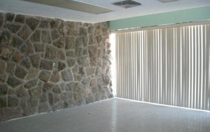 Foto de oficina en renta en, parque industrial lagunero, gómez palacio, durango, 400827 no 06