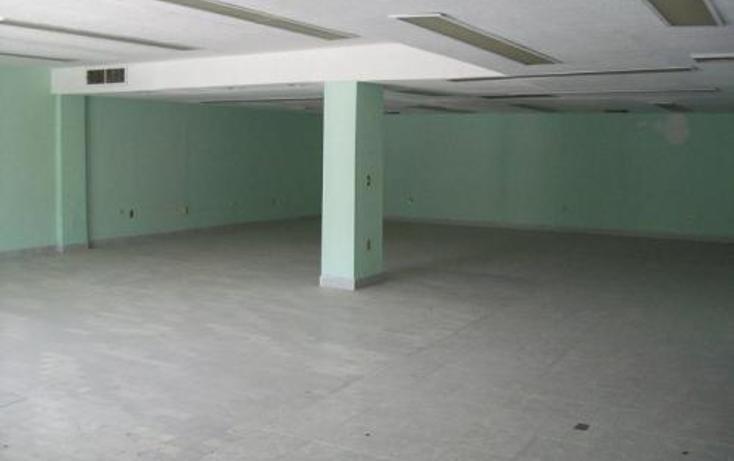 Foto de oficina en renta en  , parque industrial lagunero, gómez palacio, durango, 400827 No. 07