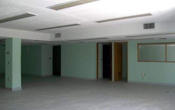 Foto de oficina en renta en  , parque industrial lagunero, gómez palacio, durango, 400827 No. 08