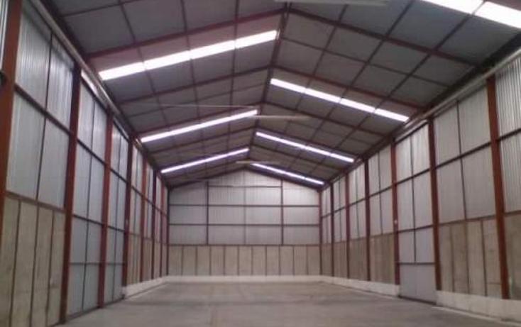 Foto de nave industrial en renta en  , parque industrial lagunero, gómez palacio, durango, 401302 No. 02