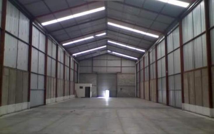 Foto de nave industrial en renta en  , parque industrial lagunero, gómez palacio, durango, 401302 No. 03
