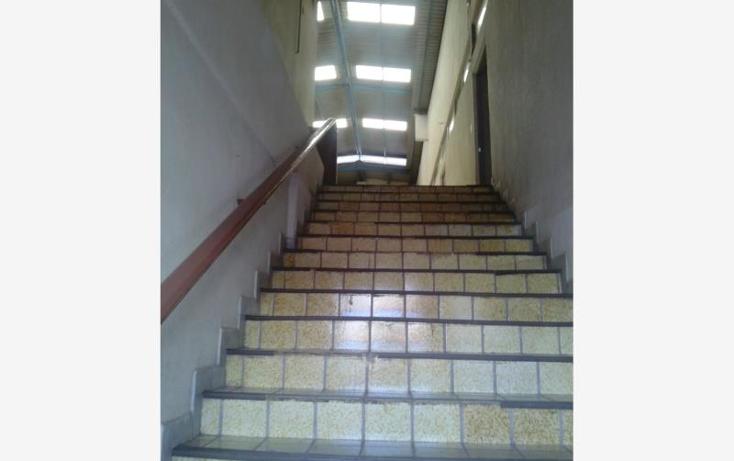 Foto de edificio en venta en  , parque industrial lagunero, g?mez palacio, durango, 432509 No. 03