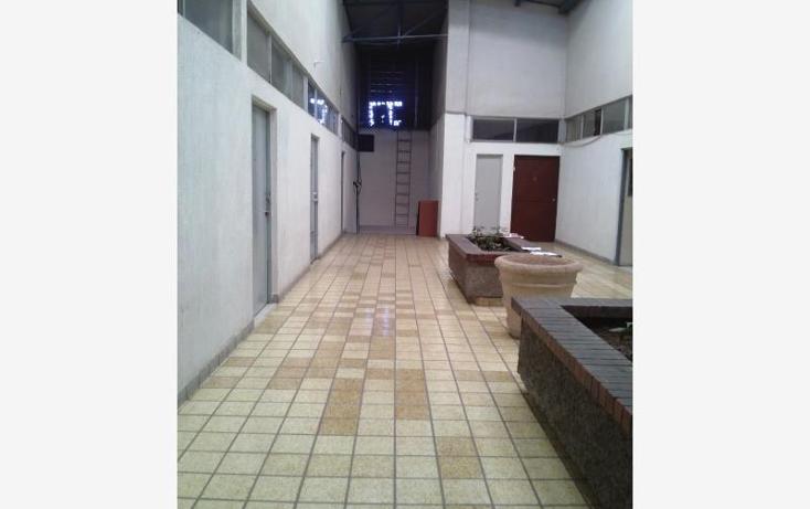 Foto de edificio en venta en  , parque industrial lagunero, g?mez palacio, durango, 432509 No. 04