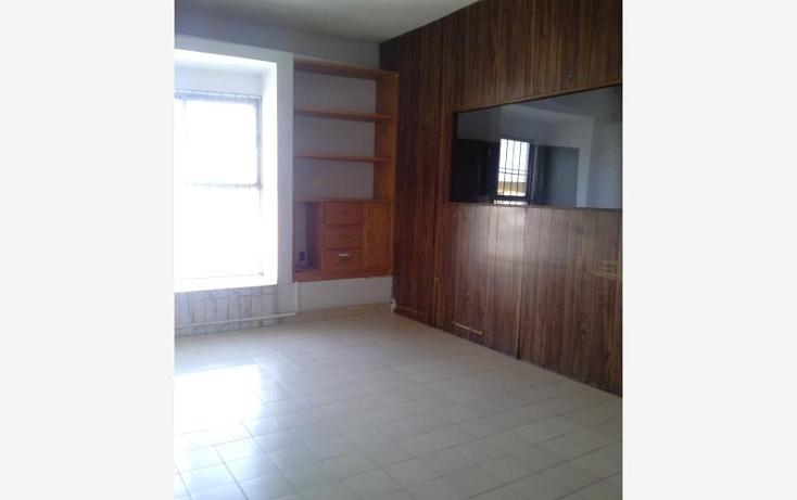 Foto de edificio en venta en  , parque industrial lagunero, g?mez palacio, durango, 432509 No. 08