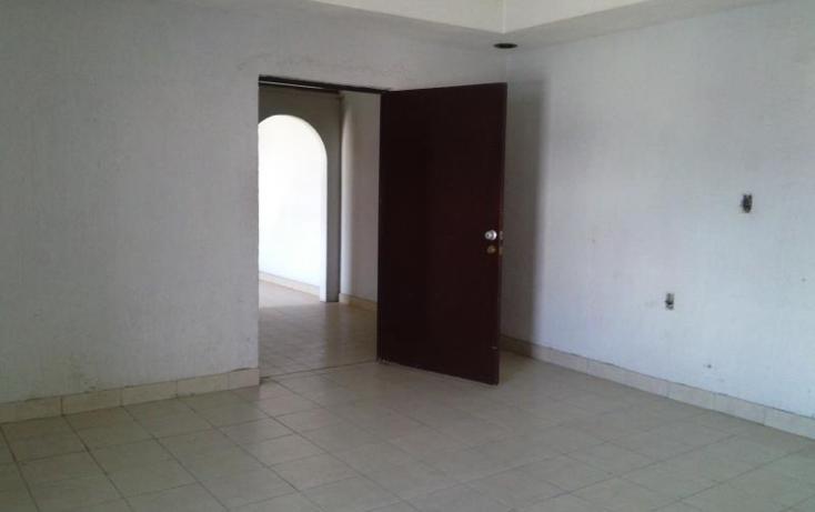 Foto de edificio en venta en  , parque industrial lagunero, g?mez palacio, durango, 432509 No. 09