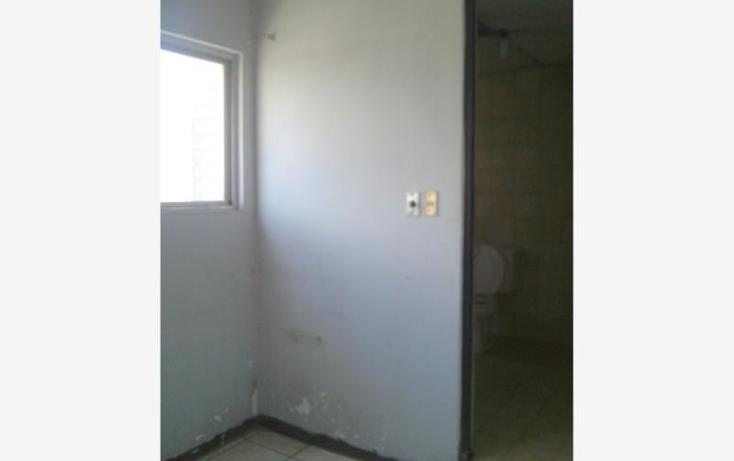 Foto de edificio en venta en  , parque industrial lagunero, g?mez palacio, durango, 432509 No. 10