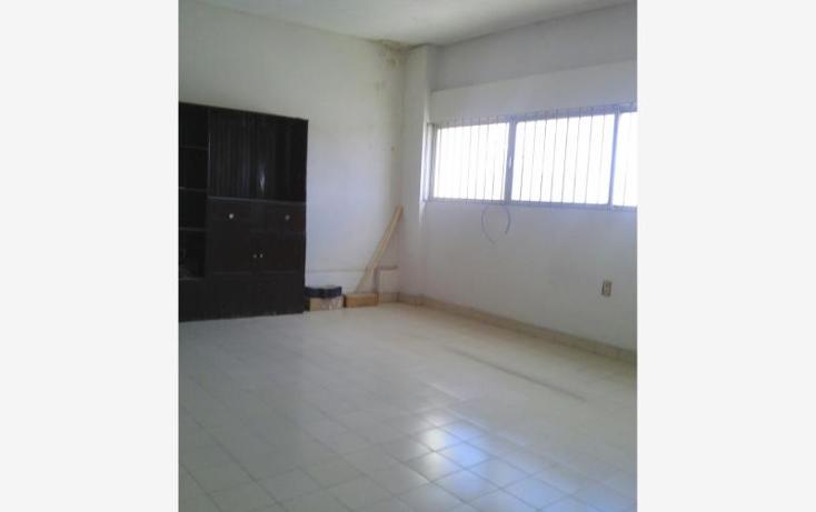 Foto de edificio en venta en  , parque industrial lagunero, g?mez palacio, durango, 432509 No. 11