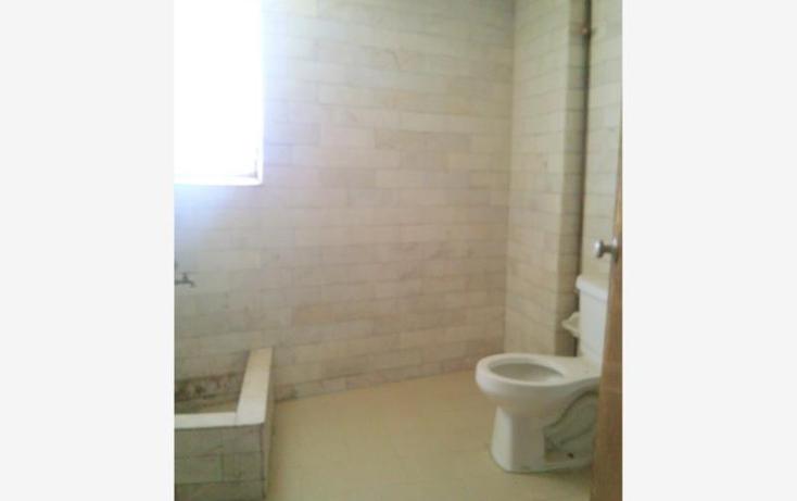 Foto de edificio en venta en  , parque industrial lagunero, g?mez palacio, durango, 432509 No. 15
