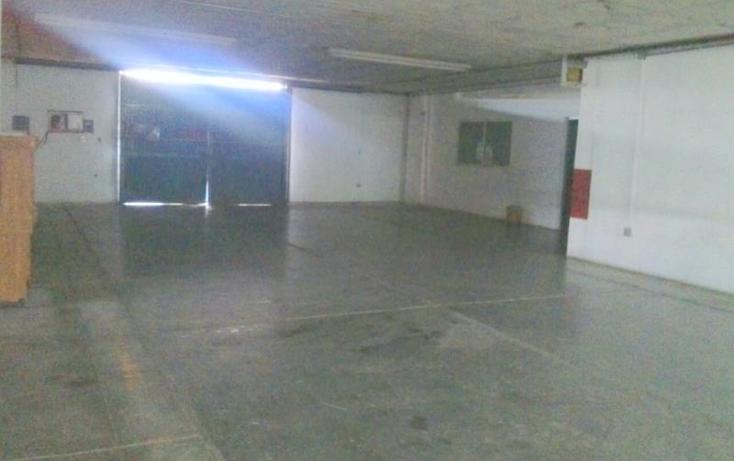 Foto de edificio en venta en  , parque industrial lagunero, g?mez palacio, durango, 432509 No. 19