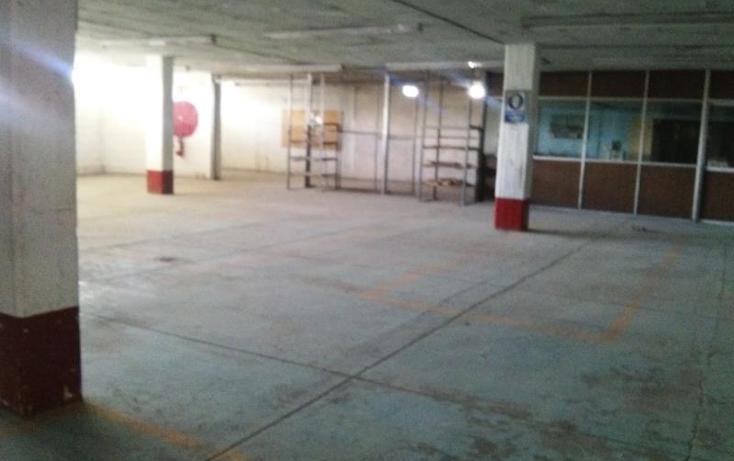 Foto de edificio en venta en  , parque industrial lagunero, g?mez palacio, durango, 432509 No. 21