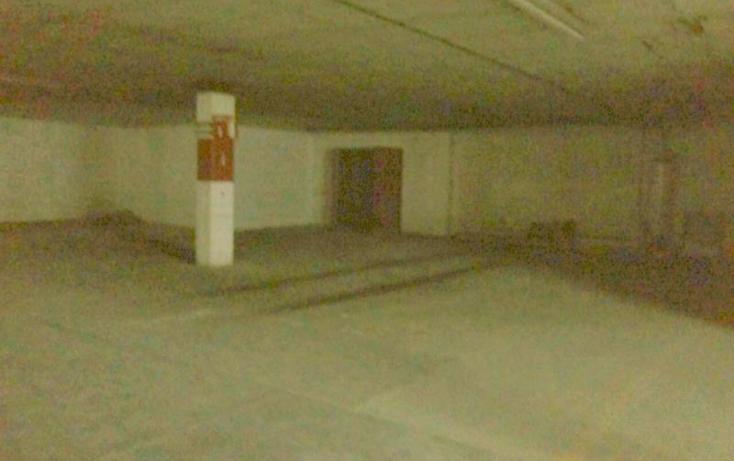Foto de edificio en venta en  , parque industrial lagunero, g?mez palacio, durango, 432509 No. 22
